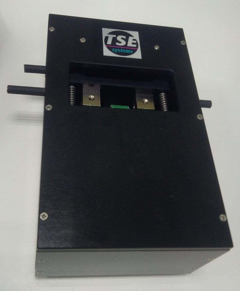 Беспроводная система регистрации ЭЭГ Neurologger, TSE systems_1_800