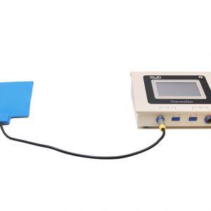 система гомеотермического мониторинга