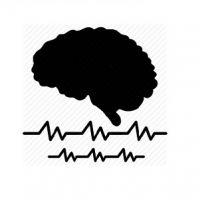 БЕСПРОВОДНАЯ СИСТЕМА РЕГИСТРАЦИИ ЭЭГ NEUROLOGGER