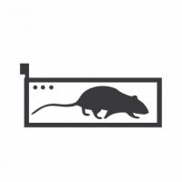 Непрямая газовая калориметрия лабораторных животных