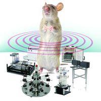 Система беспроводной телеметрии для животных Stellar