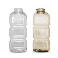 Бутылки для воды UNO