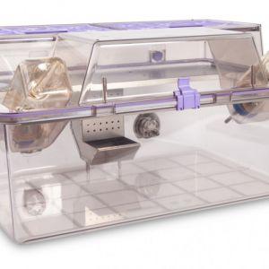 Клетка для морских свинок NexGen 1800