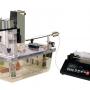 TСистема PhenoMaster автоматизированная модульная платформа для фенотипирования лабораторных животных