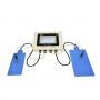 Система гомеотермического мониторинга ThermoStar