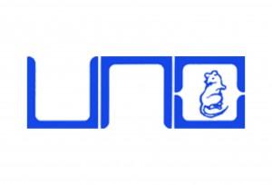 UNO_logo_box