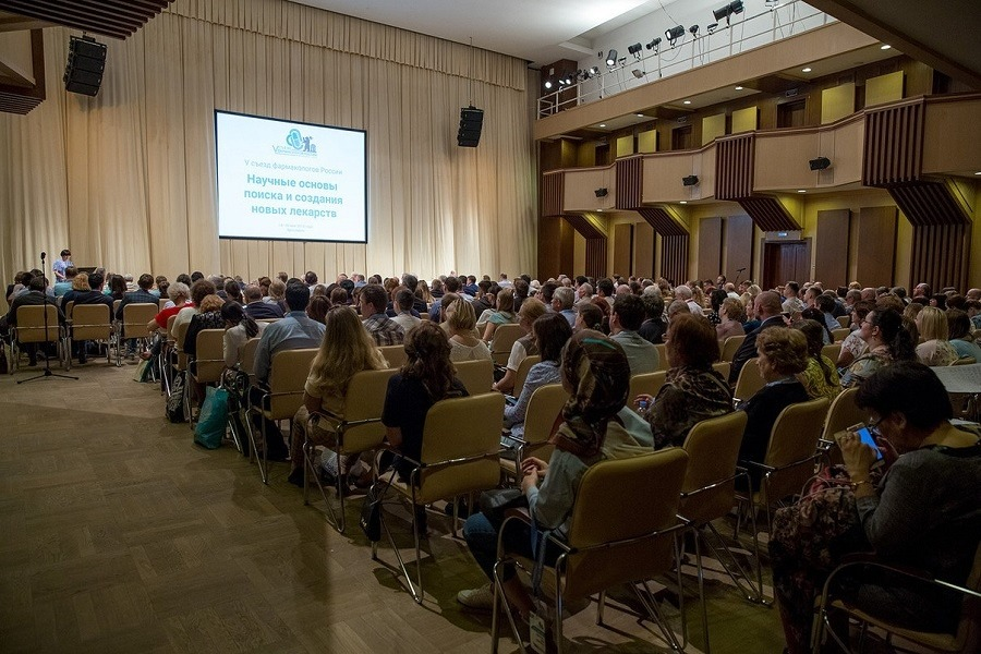 V съезд фармакологов_Ярославль_14-18.05_3