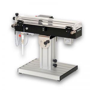 treadmill-3.2400x0